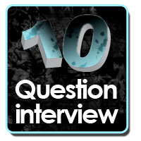 10-questions