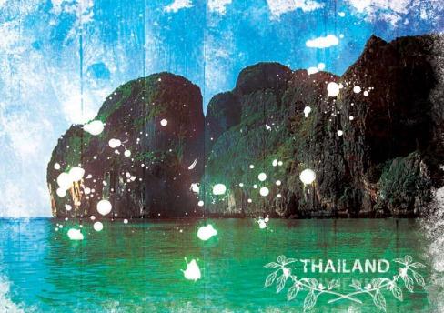 thailand-copy