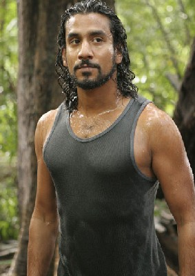 hot-list-naveen-andrews-2