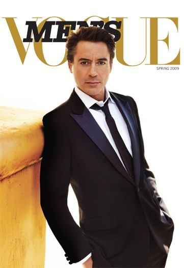 mens-vogue-robert-downey-jr.0.0.0x0.361x526