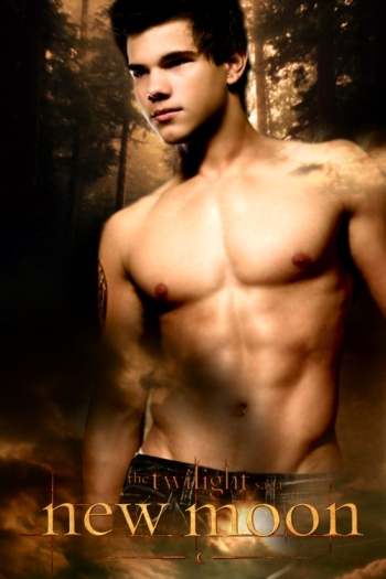 Ripped-Taylor-Lautner-for-New-Moon-